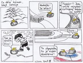 CC-olympiáda