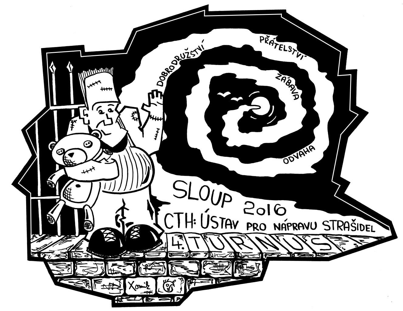 Sloup2016